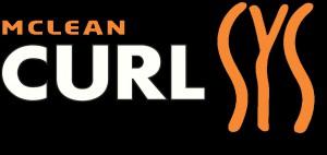 Brian McLean curl sys