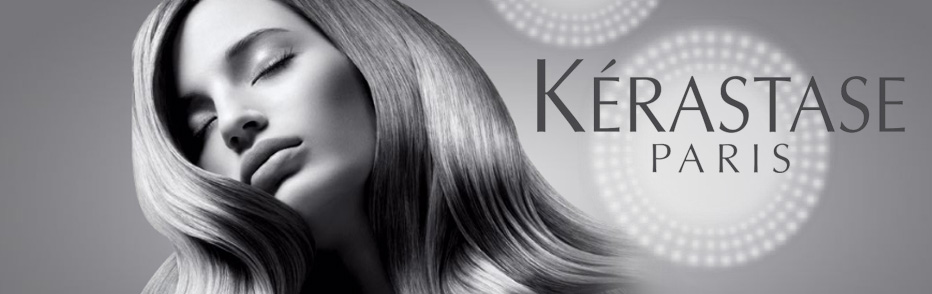 Kerastase_Producten_Hair-Change
