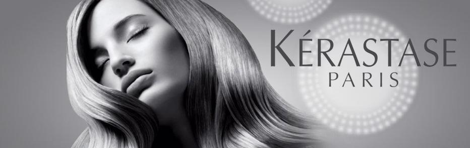 Kerastase_Producten_Hair-Change