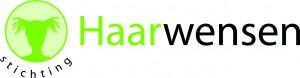 Logo Haarwensen JPG