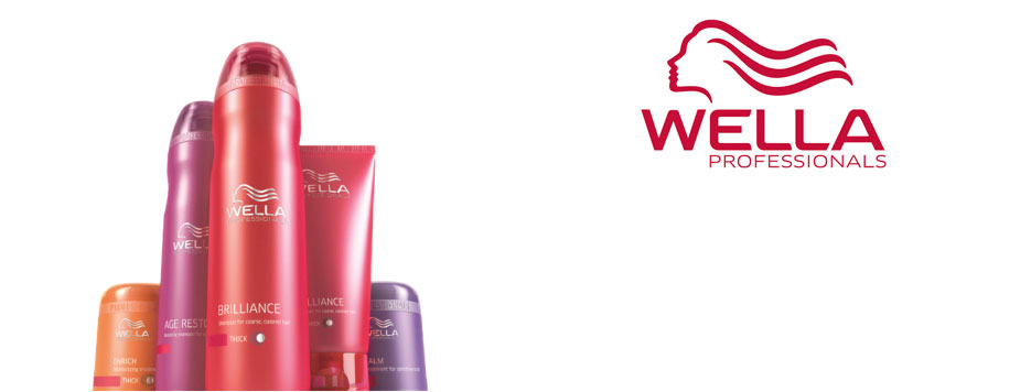 Wella_Producten_Hair-Change
