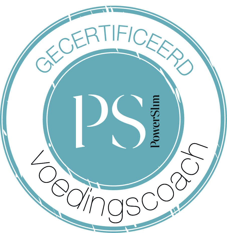 Stempel-certified_voedingscoach_