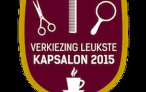Hair Change Ter Aar leukste kapsalon gemeente Nieuwkoop!