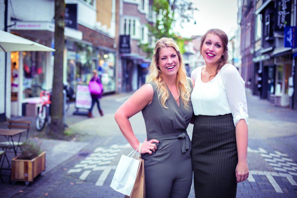 Campagne_Shoppen_Nicole_Belinda_Na-foto
